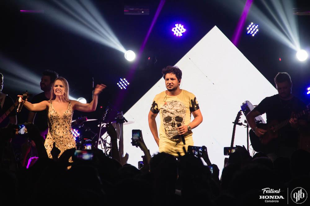 Festival de Verão Honda – Complexo Jequitimar – Guarujá
